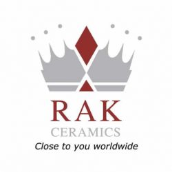 RAK-Ceramics-Logo-1024x576